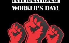 International Workers Day to be celebrated on West Chester's campus
