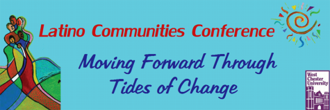 Latino Communities Conference proves to be a success