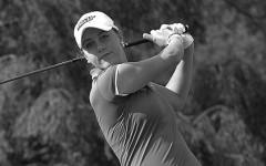 Women's golf successful fall season comes to a close