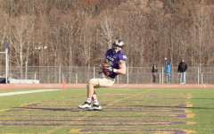 West Chester advances to second round of NCAA playoffs