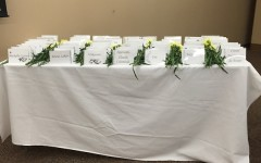 Transgender Day of Remembrance honors fallen