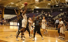 Lady rams fighting for top spot in PSAC