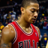 BULLS-WITHOUT-D-ROSE