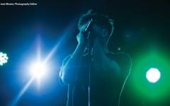 Spring Concert brings Hoodie Allen and OCD: Moosh and Twist to WCU's campus