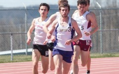 West Chester shines at Bill Butler invitational