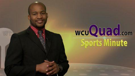 Quad Sports Minute