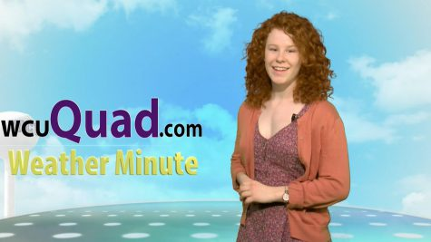 Quad Weather Minute 2/8/17