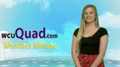 Quad Weather Minute 2/20