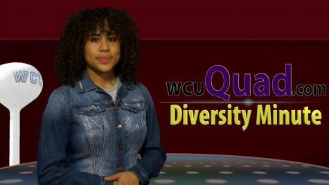 Quad Diversity Minute 12/5/16